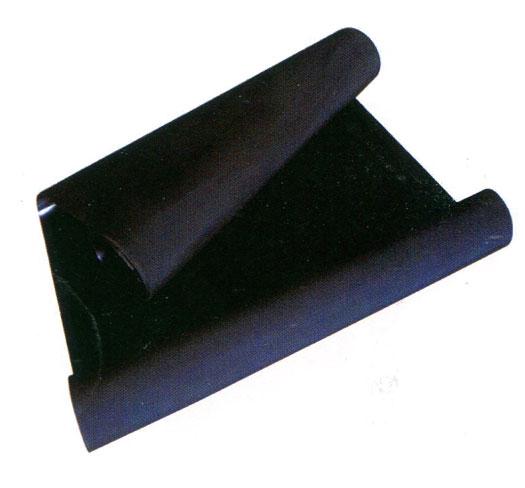三元乙丙橡胶板