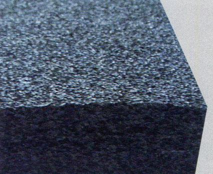 发泡海绵橡胶板
