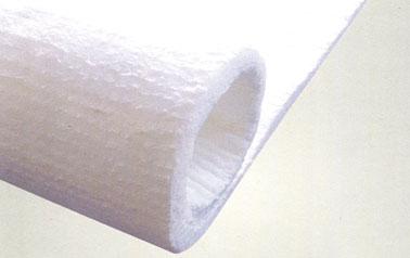 纤维针刺毯