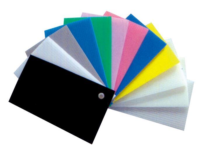 彩色橡塑产品
