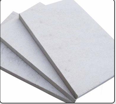 复合硅酸盐